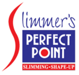 Slimmer's PERFECT POINT